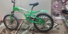 دراجه دراجه نيجر جديده قابله للبدل ب عجله ترينكس