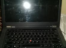 i have Lenovo core i5 laptop and want to cell thia