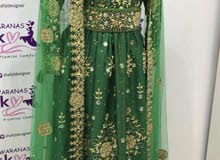 لبسه تقليديه للبيع