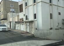 شقة لايجار أبها حي الوصايف  على بعد 200 متر من الحزام الدائري