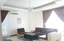 Amazing 3bhk fully furnished apartment for rent in busayteen