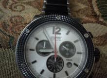 ساعة يد من esprit
