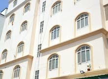 Apartment property for rent Muscat - Al Maabilah directly from the owner