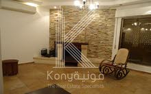 Abdoun property for rent with 5 rooms