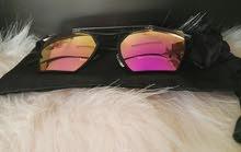 النظاره الشمسية راقيه بسعر خيالي