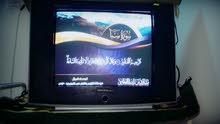 GENERAL  تلفزيون