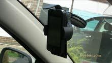 حامل الهاتف لسيارة عالى الجودة متعدد الوضائف