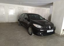 Renault Fluence for sale, Used and Automatic