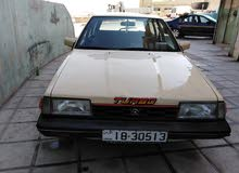 Leone 1985 - Used Manual transmission