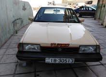 Used condition Subaru Leone 1985 with 0 km mileage