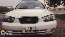 10,000 - 19,999 km mileage Hyundai Avante for sale