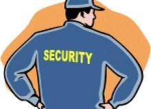 ابحث عن عمل دائم في الحراسات والأمن بولاية صحم او الولايات القريبة منها