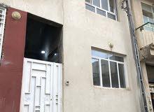 بيت مساحته 70م في كربلاء