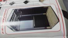 عرض شركة لامار المصاعد والسلالم الكهربائية 66616723/51781602