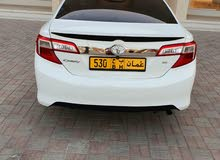 Available for sale! 140,000 - 149,999 km mileage Toyota Camry 2014