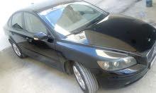 فولفو للبيع حديثه2006