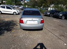 2004 Used Kia Cerato for sale