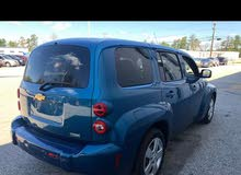 Used condition Chevrolet HHR 2010 with  km mileage