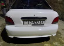 20,000 - 29,999 km mileage Hyundai Accent for sale