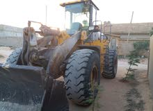Automatic Other 2005 for sale - Used - Benghazi city