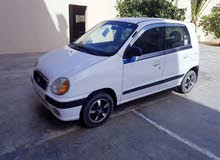 50,000 - 59,999 km mileage Kia Other for sale