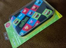 حقيبة نينتندو 3DS جديده