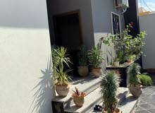 Villa for sale with 3 rooms - Tripoli city Salah Al-Din