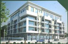 Super Deluxe Corner Apartment in JVC