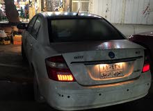 Geely Other 2014 For Sale