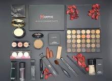 make up setميك اب