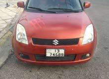 Available for sale! 10,000 - 19,999 km mileage Suzuki Swift 2008