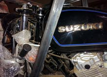 motorbike made in 2020 for sale