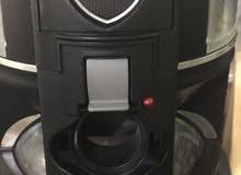 جهاز ريمبو للبيع