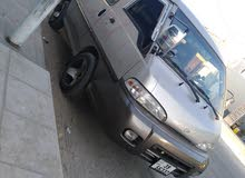Manual Hyundai 2003 for sale - New - Irbid city