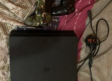 Khartoum - Used Playstation 4 console for sale