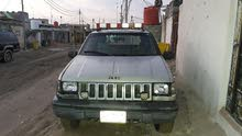 Best price! Jeep Cherokee 1996 for sale