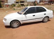 Accent 2002 for Sale