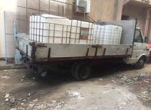 Used Vanis up for sale at a special price