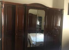 we buy used furniture and electronics in all uae 0569840024