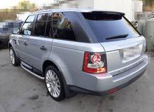 19000$ range sport 2011 v6 one owner