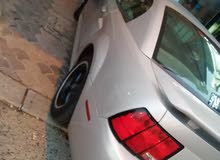 Available for sale! 20,000 - 29,999 km mileage Ford Mustang 2003