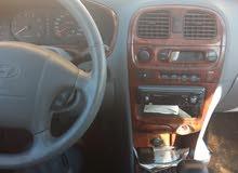 Hyundai Sonata 2002 - Tarhuna