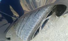Available for sale! 70,000 - 79,999 km mileage Hyundai Tuscani 2008