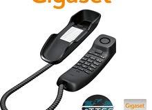 اجهزة هاتف المانيا Gigaset