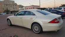 Used 2006 Mercedes Benz CLS 500 for sale at best price