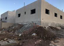 5 Bedrooms rooms 4 bathrooms apartment for sale in SaltEin Al-Basha