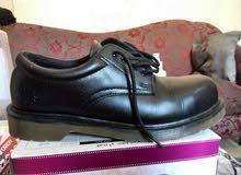 dr marten shoes