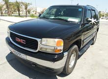 for sale GMC Yukon 2005