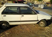 Used Subaru Other for sale in Amman