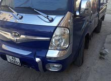 10,000 - 19,999 km mileage Kia Bongo for sale